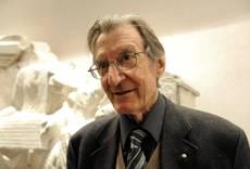 Carlo Lizzani si è suicidato a Roma