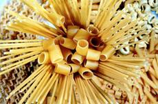 Factories charged with selling fake Gragnano pasta