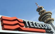 Telecom Italia denies plans to sell Brazilian subsidiary