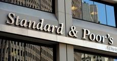 S&P taglia rating, FIAT più debole dopo scissione