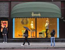 Harrods to host Prada exhibit of design, architecture, film