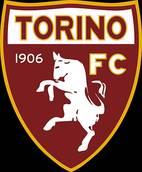 Sanzionato Padova, 3-0 per il Torino