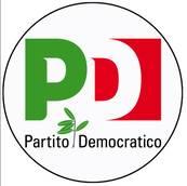 Renzi, rottameremo Pd abruzzese