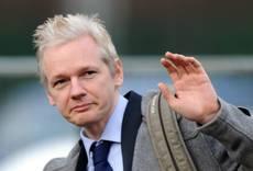 Assange, se estradato rischio pena di morte