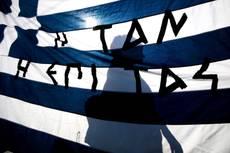 Grecia, ancora scontri. Troika:dare nuovi aiuti