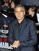 George Clooney, Cristiano Ronaldo called to Berlusconi trial