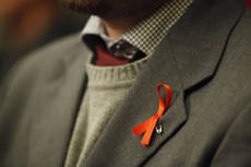 Milan shows highest rate of AIDS cases in all of Italy
