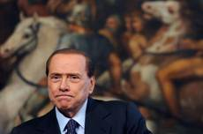 'No proof' Berlusconi paid for sex with underage prostitute