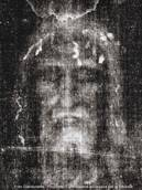 Holy Shroud to be exhibited April 19-June 24 2015