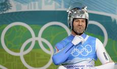 Italian Olympic Committee receives Sochi terror threat