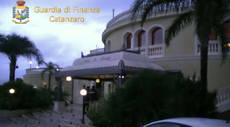 'Ndrangheta: sequestrato albergo da 11 mln