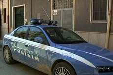 35,000 Chinese-made fake car spare parts seized in Naples