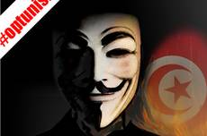 'Anonymous' hacker cell found in Italy