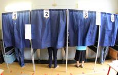 Referendum, primi dati alle 19 sopra 30%