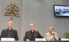 Vatican to launch new multimedia portal