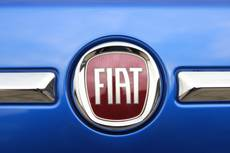 Fiat US December car sales gain 1% vs year-earlier month