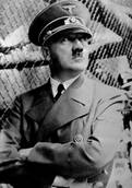 Vita Hitler diventa fiction in 8 puntate