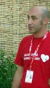 Rapito italiano in Sudan, è operatore di Emergency