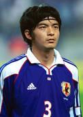 CAlcio: Giappone,morto a 34 anni Matsuda