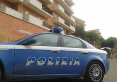 Teen critical after being shot in head in Rome
