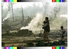 Birmania: governo e ribelli, ok a tregua