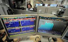 Milan stock exchange sheds over 3%