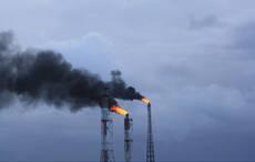 Inquinamento: indagine su Valle del Mela