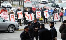 Carceri: astensione Radicali su fiducia