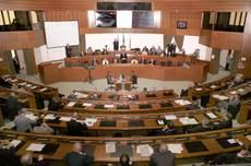 Quirinale: scelti i tre grandi elettori - Sardegna - ANSA.it