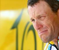 Italian cyclists rebel against UCI over Armstrong case