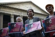 Italy's proposed libel law meets strong media opposition