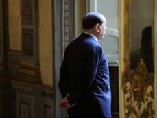 <b>Berlusconi</b> rompe gli indugi: &quot;non mi candido, <b>primarie</b> nel Pdl&quot;