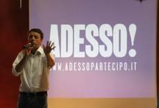 Pace fatta tra <b>Bersani</b> e <b>Renzi</b>? Sarà <b>Vendola</b> a rottamare il <b>&#8230;</b>