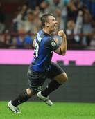 Soccer: Cassano out because Italy need 'renewal'
