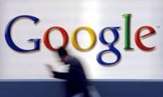 Privacy, garanti Ue contro Google