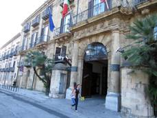 Sicilia: personale 1/3 regioni italiane