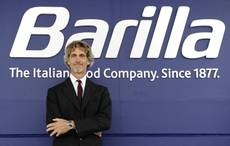 Barilla boycott launched over president's gay-family remarks