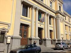 Criminal cases awaiting trial in Italy up 2.2% in 2012