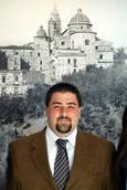 Idv: Di Pietro jr su 'Report'