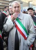 Milano, De Cesaris nuovo vicesindaco