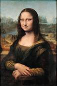 DNA tests could confirm Mona Lisa model's identity