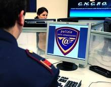 Italian police blacklist 1,641 pedophile sites in 2013