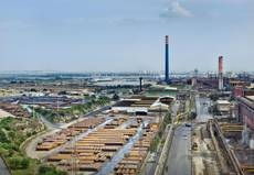 'Save ILVA' law to be challenged before Constitutional Court