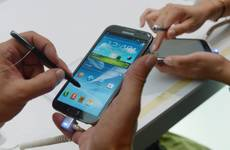 EP votes to phase out roaming charges by December 2015