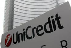 Unicredit posts 865-million-euro net profit in 2012