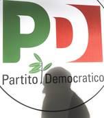 PD, M5S mediators hold 'positive meeting'