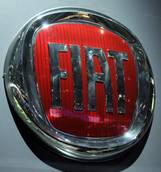 Number of new Fiat cars down over 15% in January