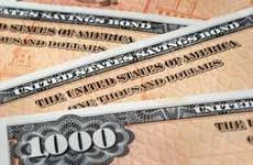 Bond Usa falsi per 6.000 mld di dollari