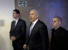 Mo: Netanyahu, basta chiacchiere su Iran