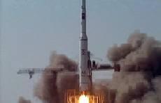 Corea Nord minaccia Usa: attacco nucleare